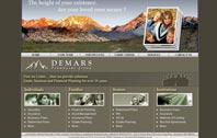 Demars Financial